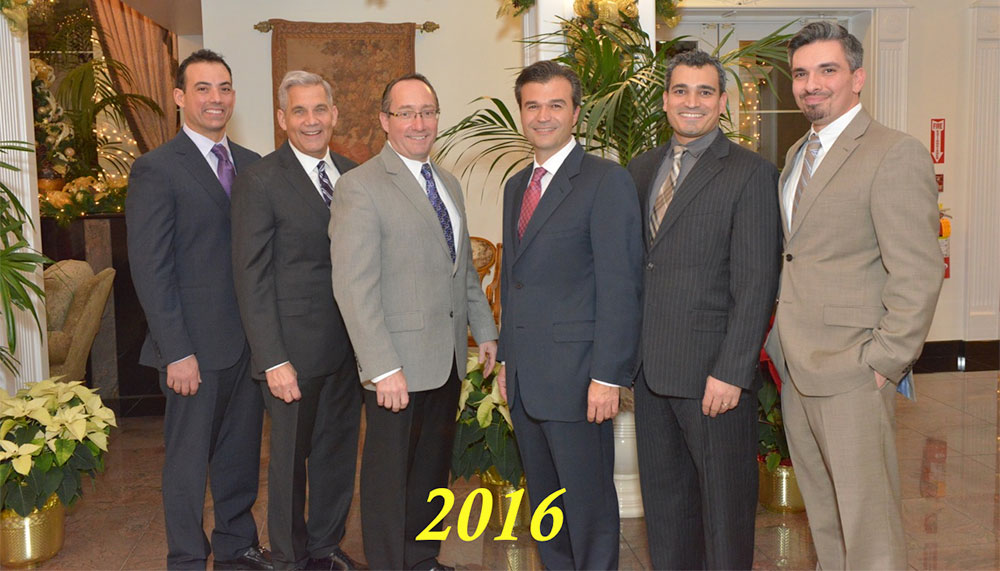 Sachem Dental Group