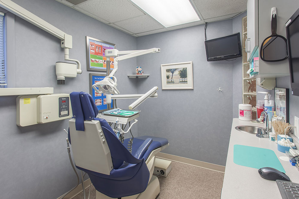 Lake Ronkonkoma Dentist Sachem Dental Group Long Island