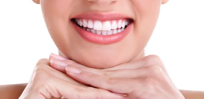 Three Options Sachem Dental Offers To Whiten Your Teeth