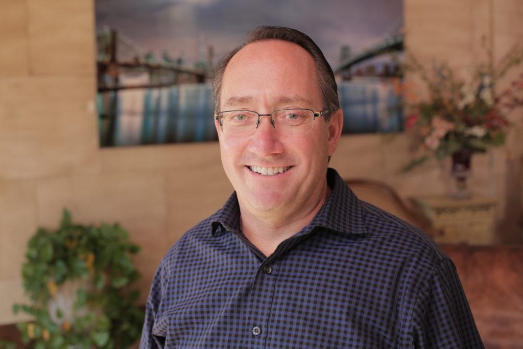 Anthony Gentile dentist suffolk county