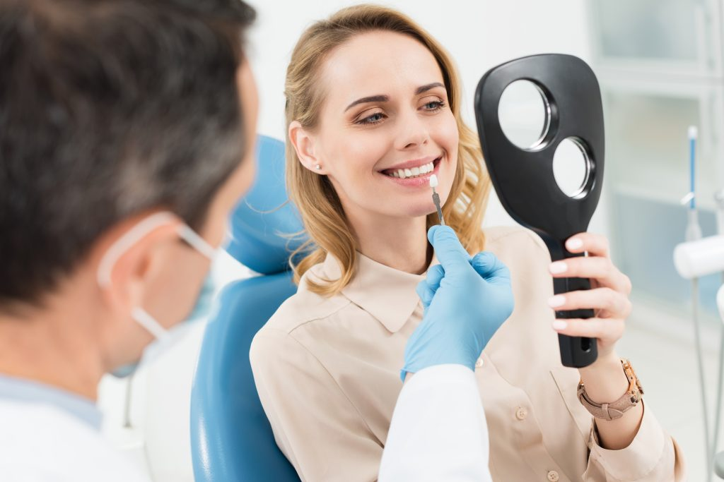 dental implants suffolk county