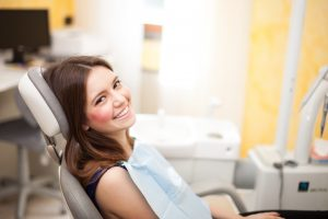 suffolk county dental tips to avoid the dentist