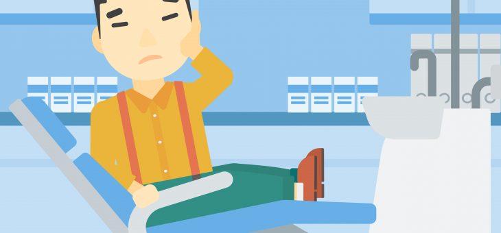 6 Reasons You Shouldn't Delay Dental Treatment