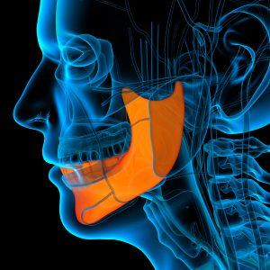 tmj surgery long island suffolk county