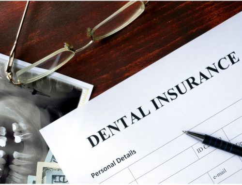 Will Dental Insurance Cover My Root Canal?