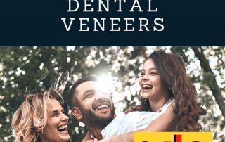 reasons to get dental veneers