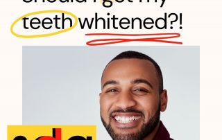 teeth whitening in Suffolk County
